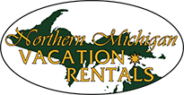 Northern Michigan Vacation Rentals
